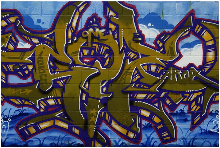 2015-04-09 Graffitis_6
