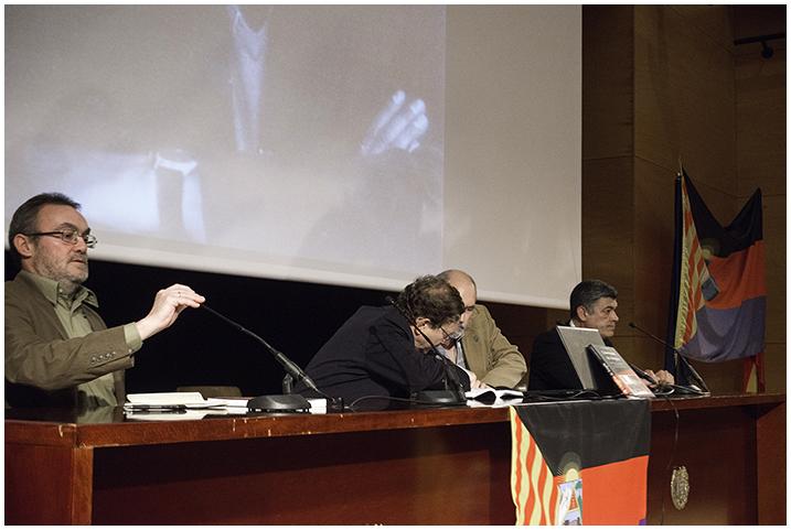 2015-04-10 Anarquistas_39