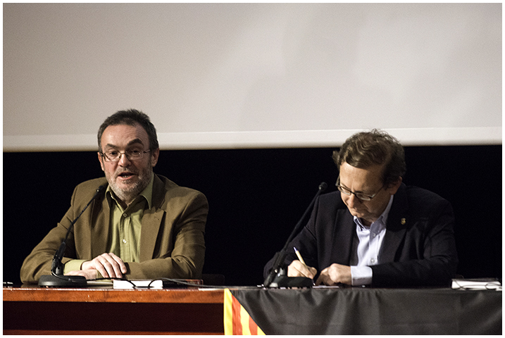 2015-04-10 Anarquistas_46