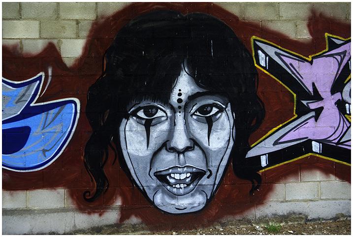 2015-04-11 Graffitis_3