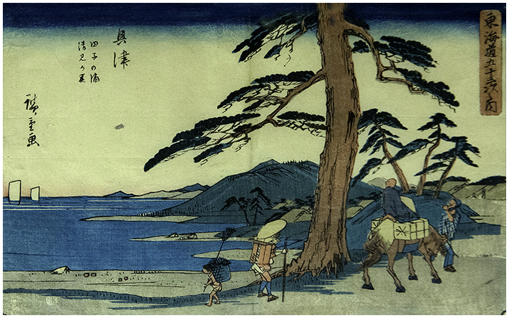 2015-04-17  Hiroshige_10