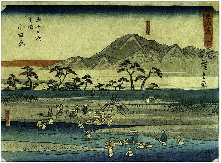 2015-04-17  Hiroshige_13