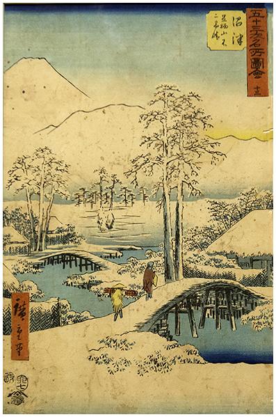 2015-04-17  Hiroshige_18