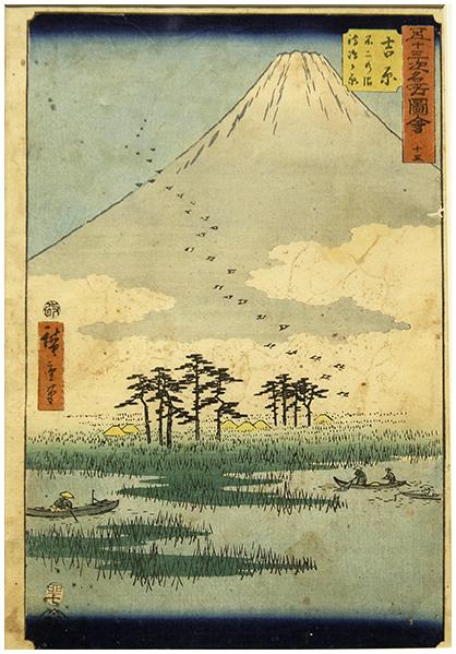 2015-04-17  Hiroshige_19
