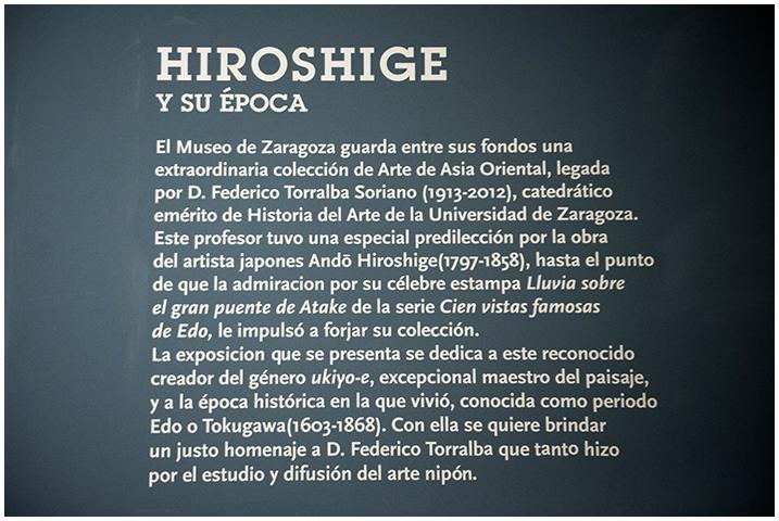 2015-04-17  Hiroshige_2