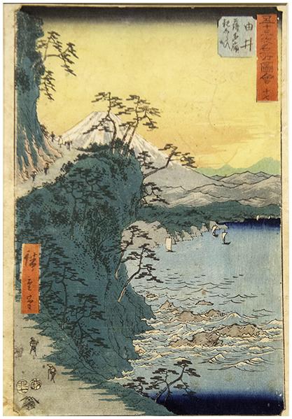 2015-04-17  Hiroshige_20