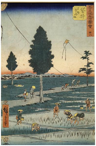 2015-04-17  Hiroshige_21