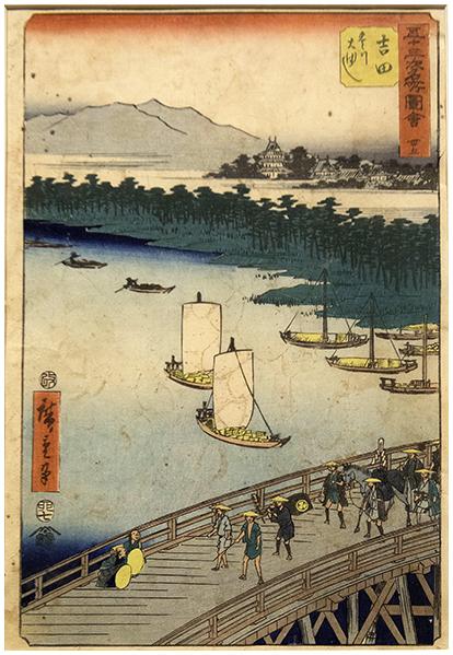 2015-04-17  Hiroshige_22