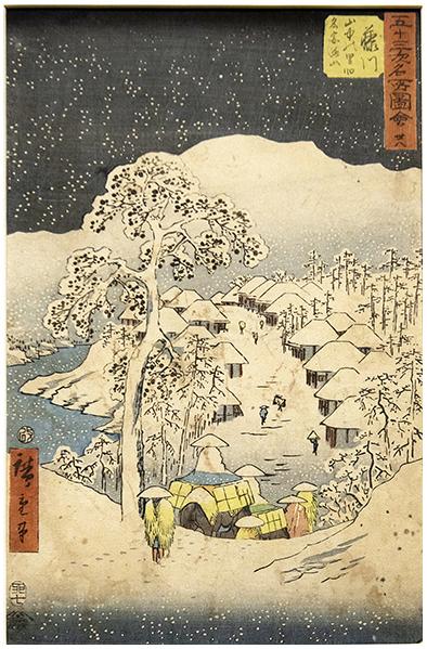 2015-04-17  Hiroshige_23