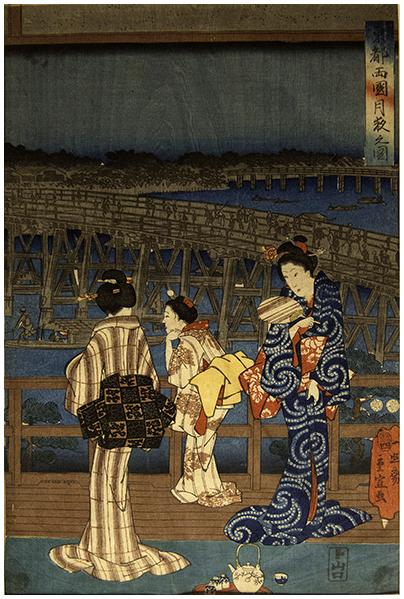2015-04-17  Hiroshige_31