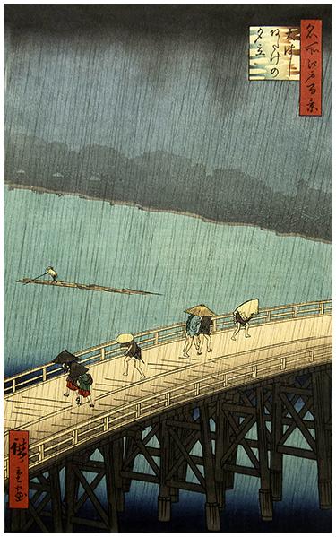 2015-04-17  Hiroshige_4