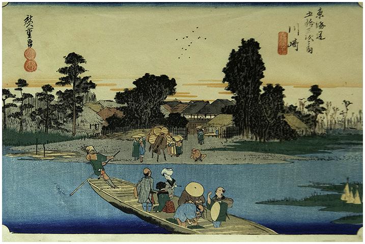 2015-04-17  Hiroshige_8