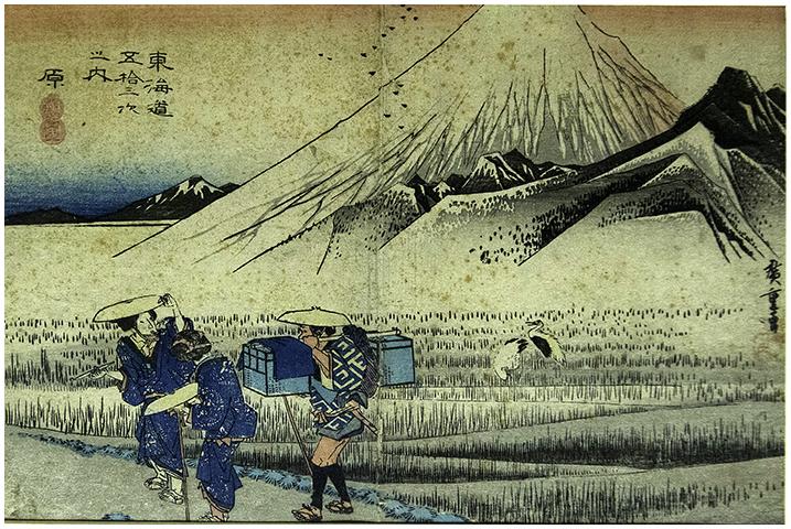 2015-04-17  Hiroshige_9