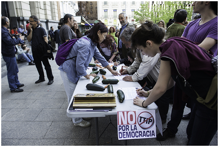 2015-04-18 TTIP
