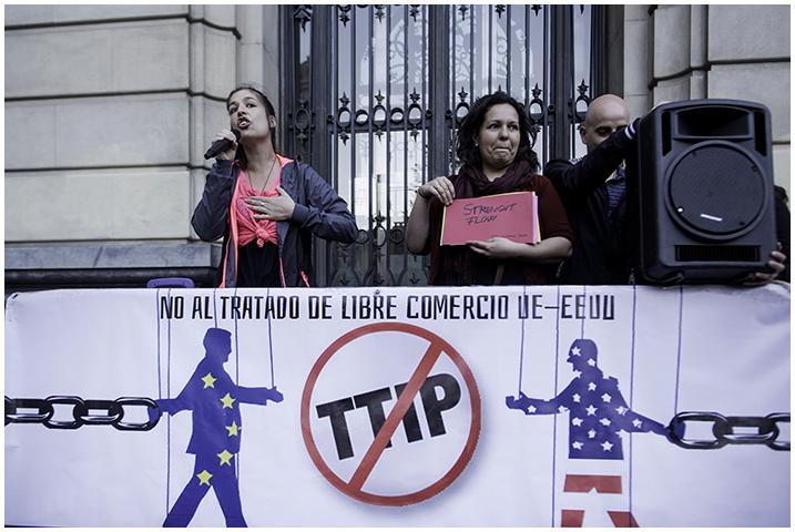 2015-04-18 TTIP_22