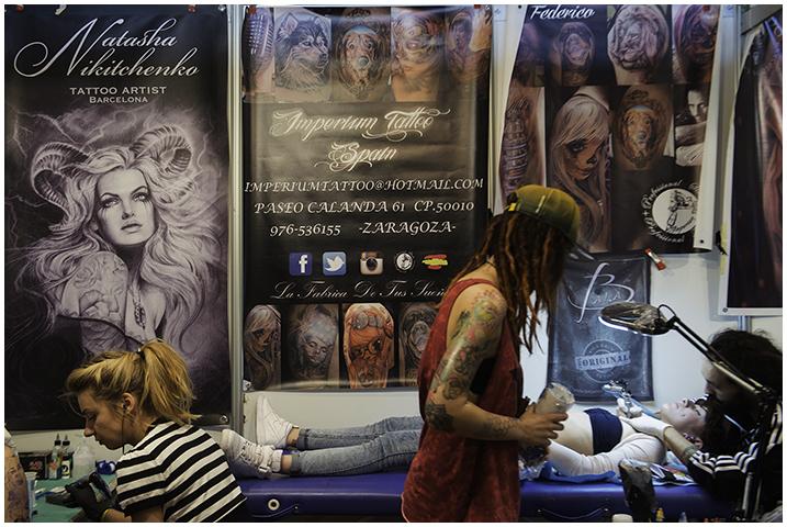 2015-04-19 Tatuajes_125