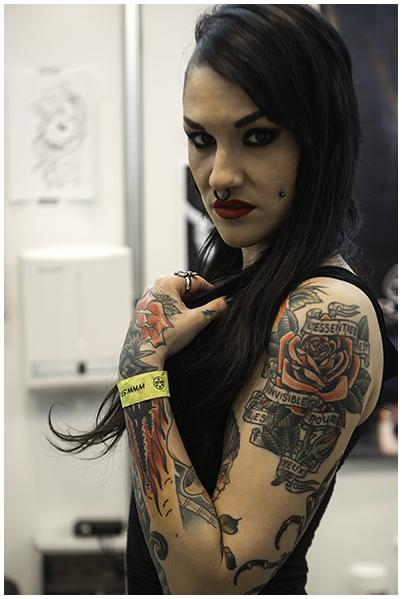 2015-04-19 Tatuajes_156