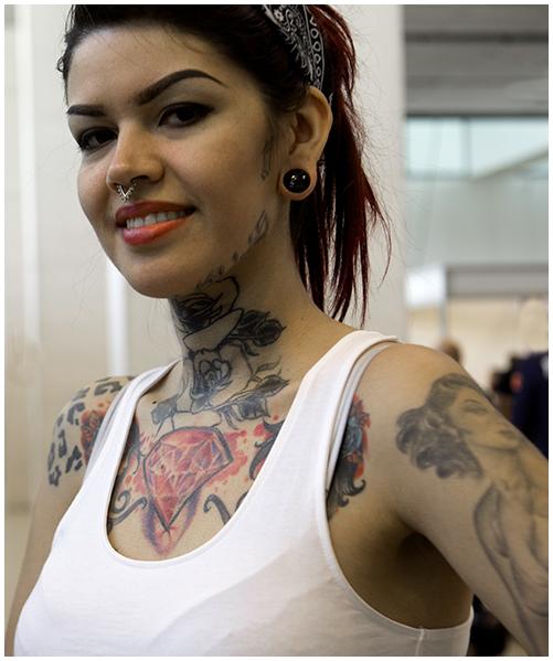 2015-04-19 Tatuajes_160