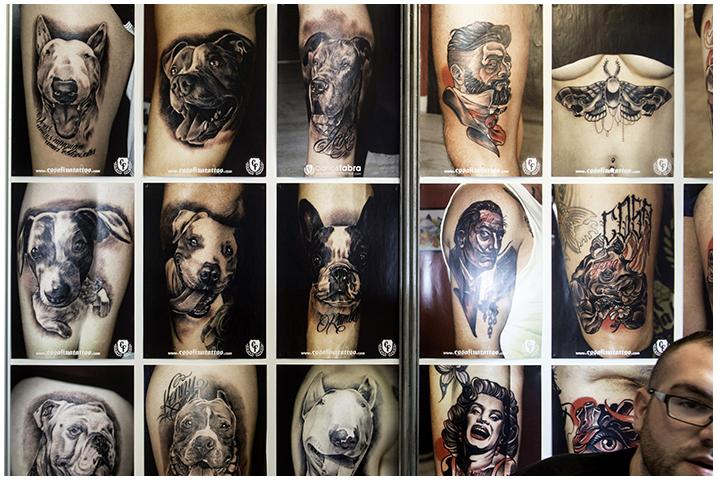 2015-04-19 Tatuajes_22