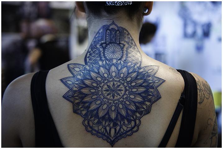 2015-04-19 Tatuajes_48