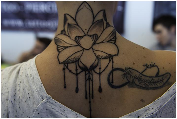 2015-04-19 Tatuajes_77