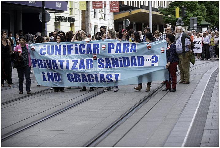 2015-04-25 Salud_36
