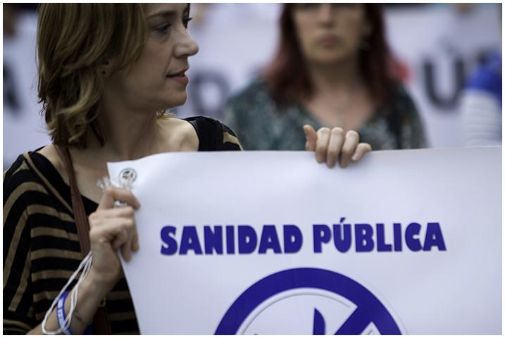 2015-04-25 Salud_90