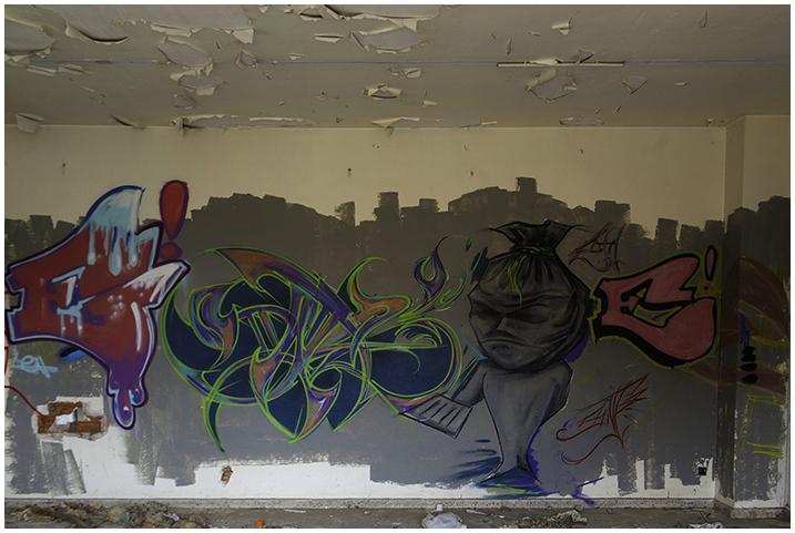 2015-04-25 V.Escuela_45