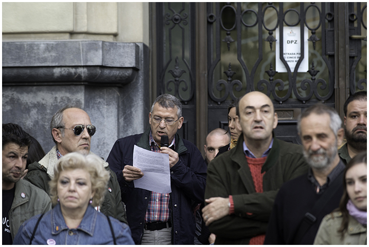 2015-04-28 Antifascismo _19