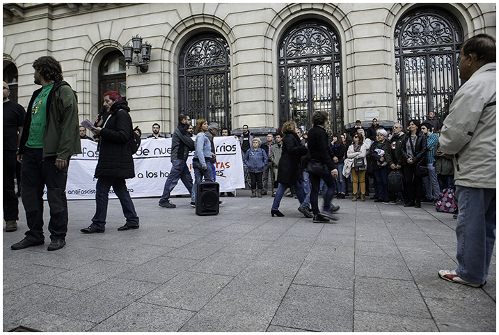 2015-04-28 Antifascismo _38