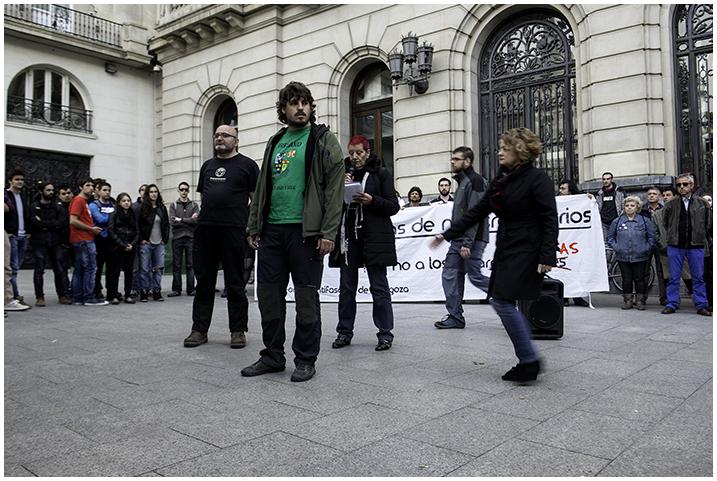 2015-04-28 Antifascismo _40