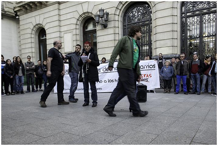 2015-04-28 Antifascismo _41