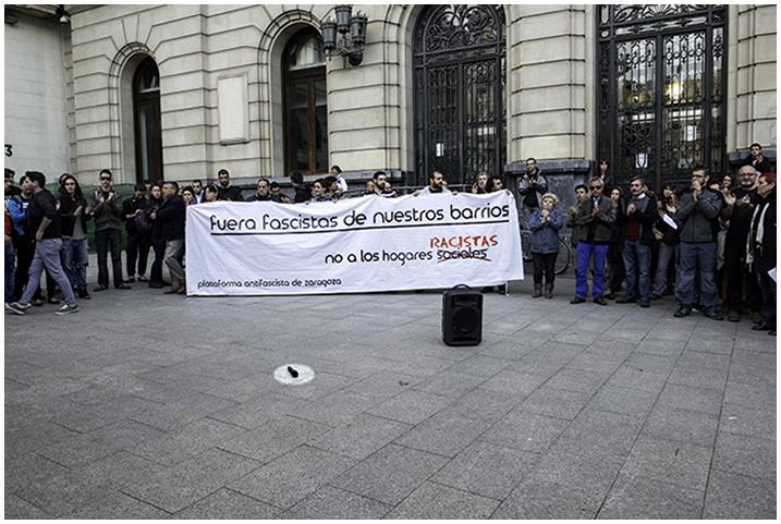 2015-04-28 Antifascismo _44