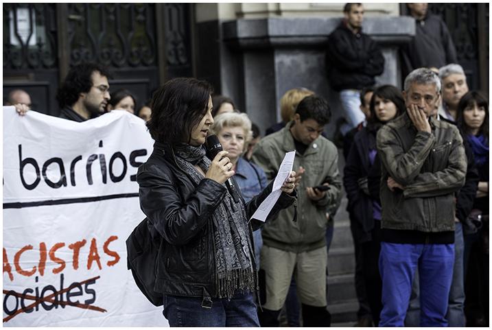 2015-04-28 Antifascismo _58