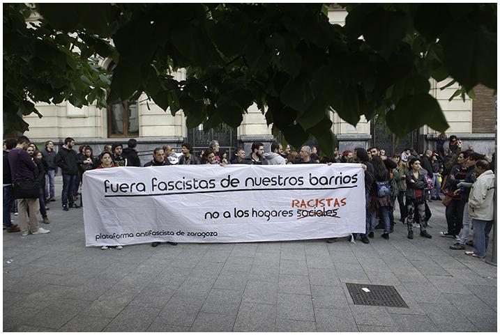 2015-04-28 Antifascismo _9