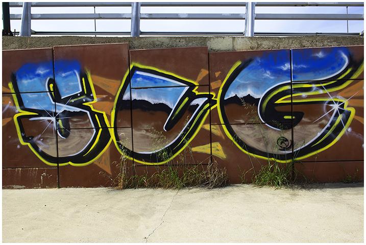2015-05-05 Graffitis_11