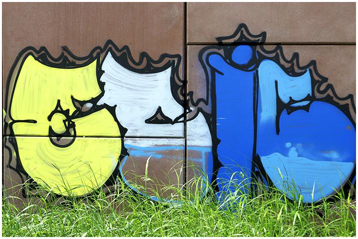 2015-05-05 Graffitis_37