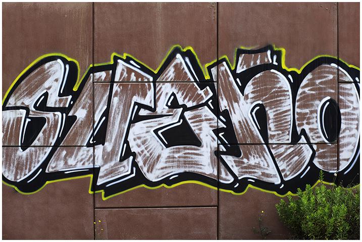 2015-05-05 Graffitis_4