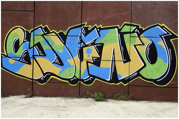 2015-05-05 Graffitis_8