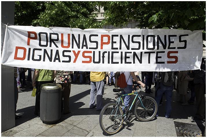2015-05-09 Pensionistas
