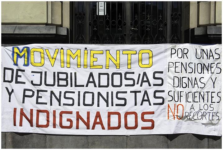2015-05-09 Pensionistas_3