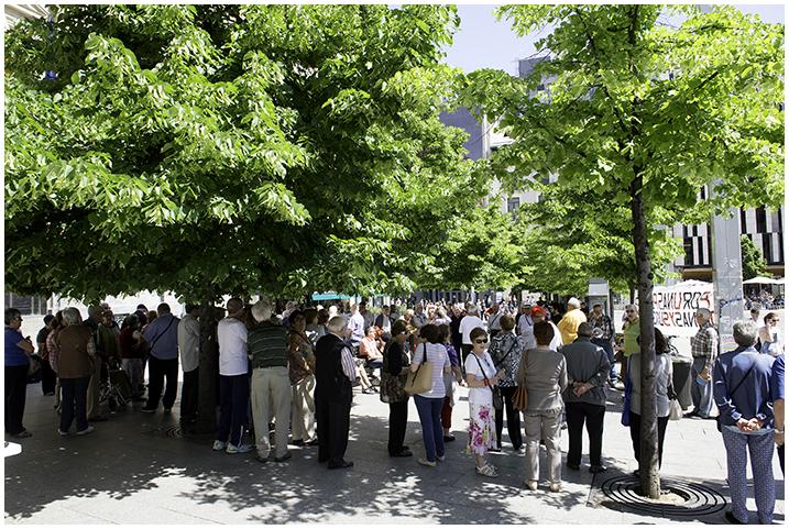2015-05-09 Pensionistas_6