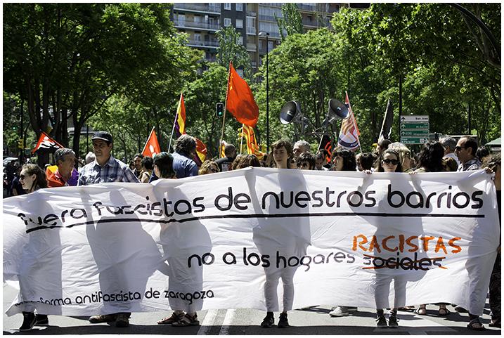 2015-05-09 anti fascis._22