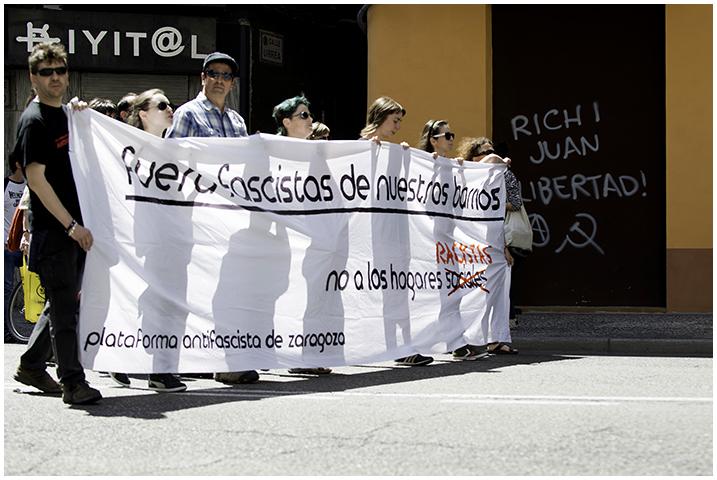 2015-05-09 anti fascis._50