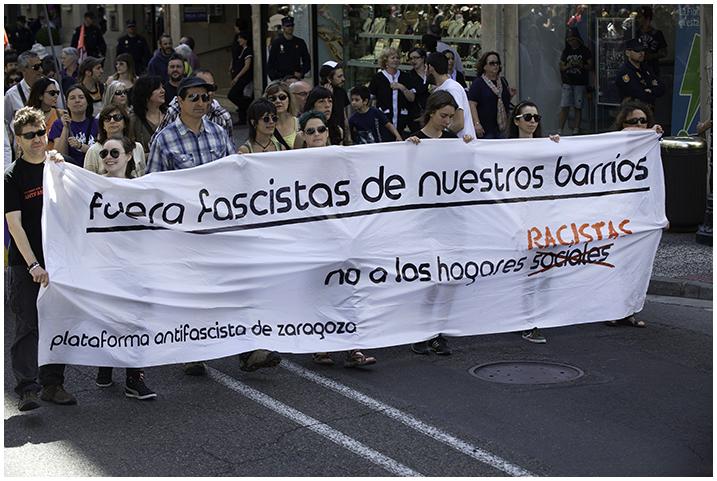 2015-05-09 anti fascis._56
