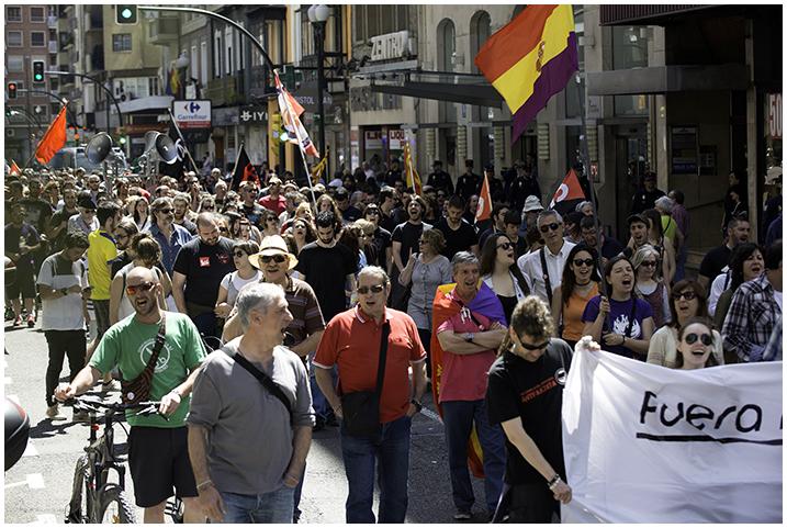 2015-05-09 anti fascis._57
