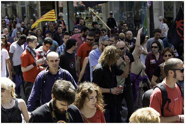 2015-05-09 anti fascis._70