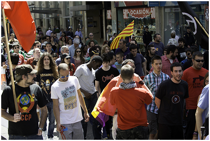2015-05-09 anti fascis._72