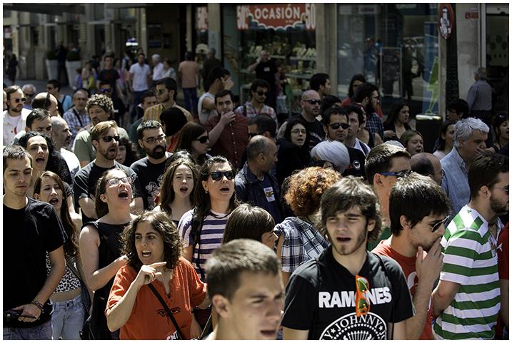 2015-05-09 anti fascis._77