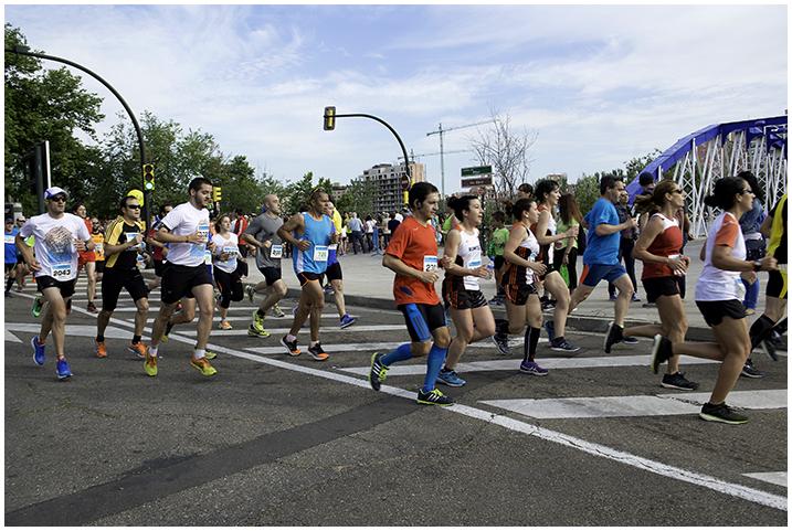 2015-05-10 Mediamaratón_118